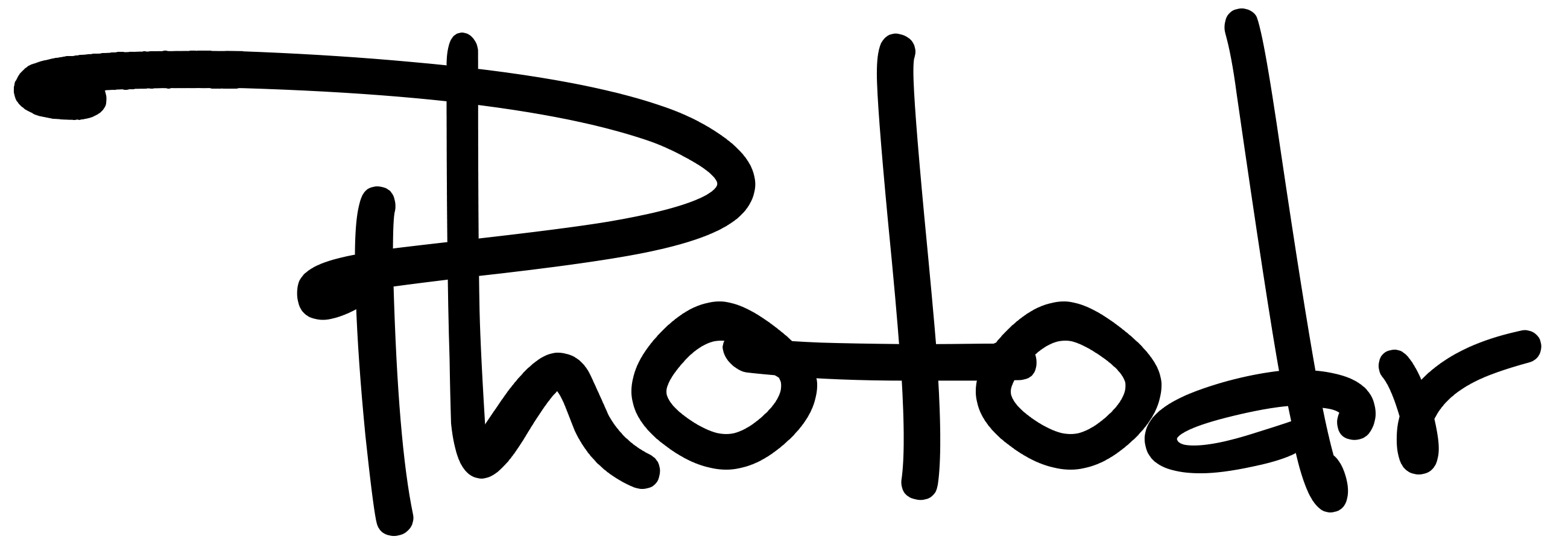 Photodr