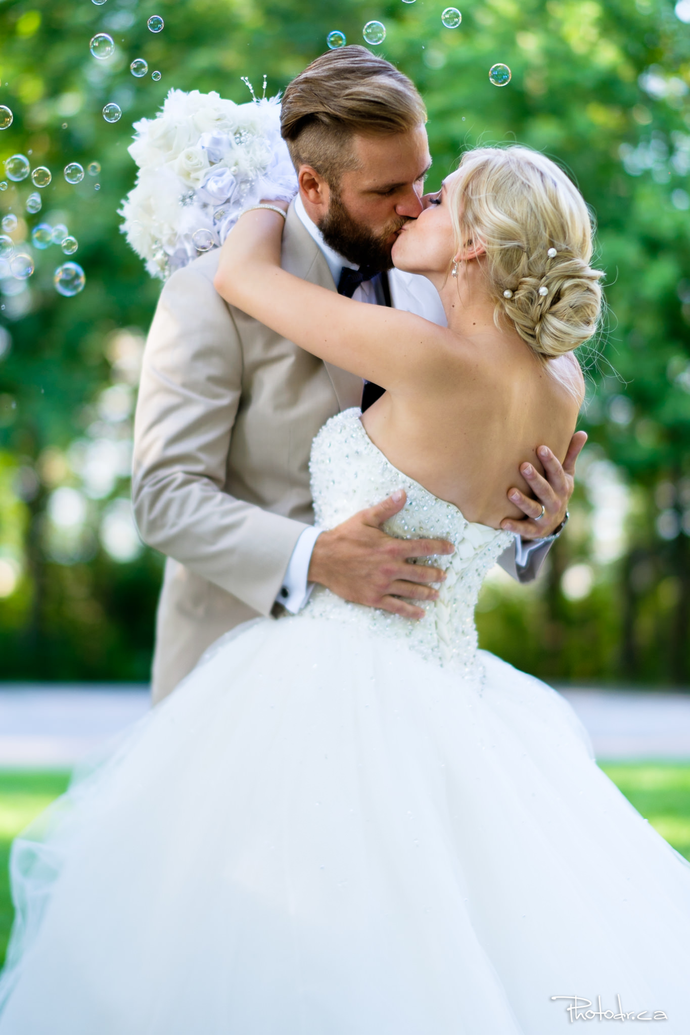nous liberrin site connaissance pour mariage