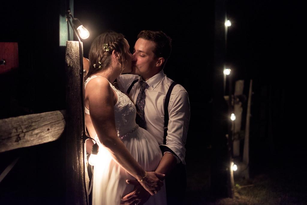 Photodr-photoraphe-mariage-10