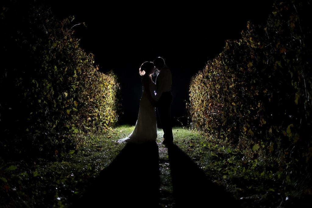 Photodr-photoraphe-mariage-21