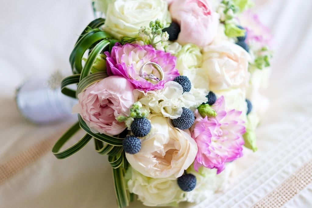 Photodr-photoraphe-mariage-24