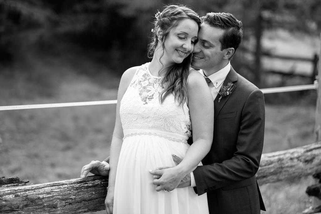 Photodr-photoraphe-mariage-27