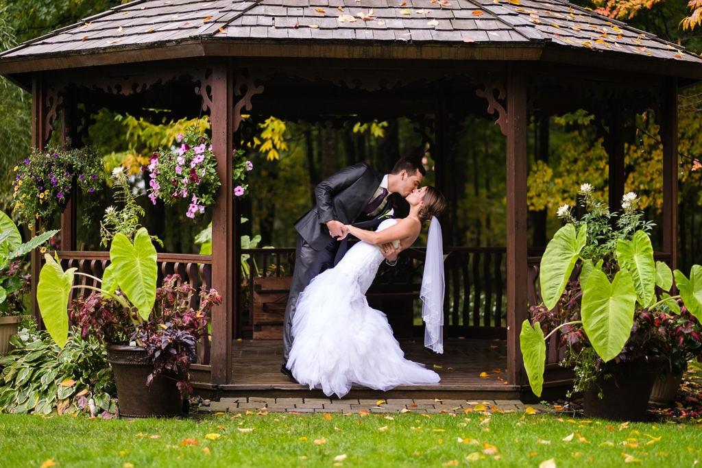 Photodr-photoraphe-mariage-36