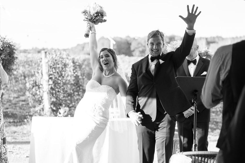 Photodr-photoraphe-mariage-38