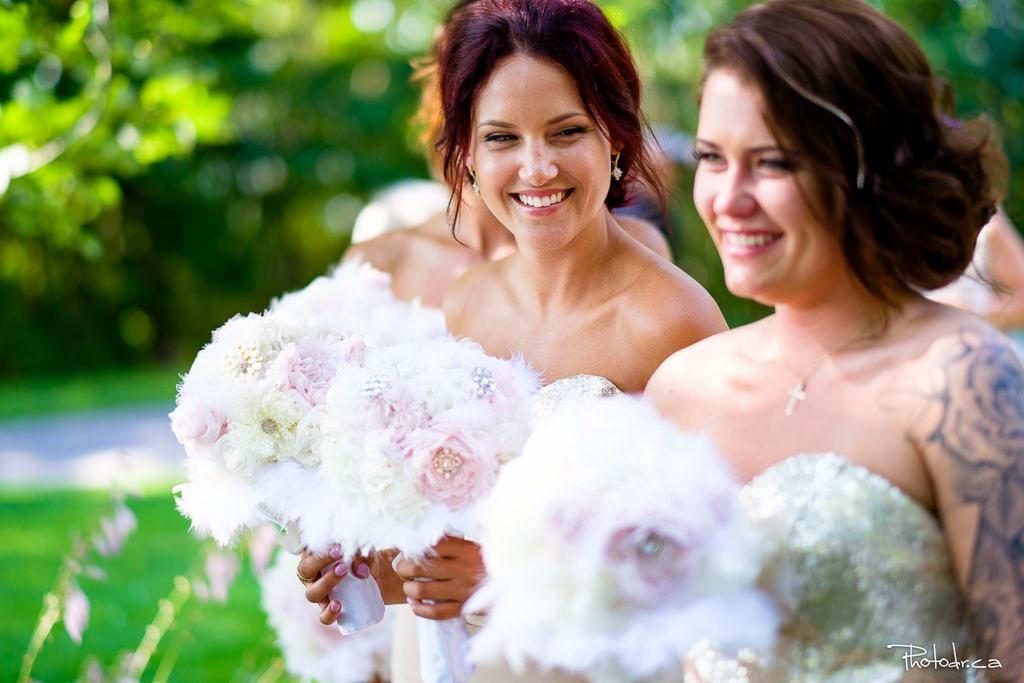 Photodr-photoraphe-mariage-44