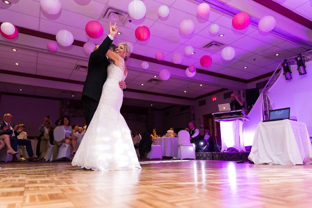 Photodr-photoraphe-mariage-51