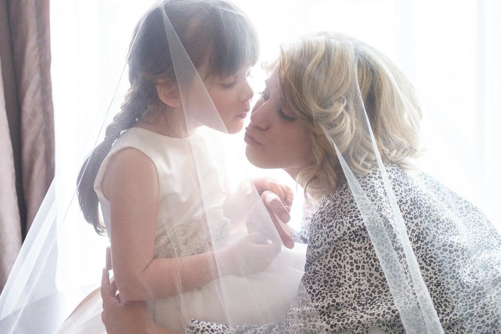 Photodr-photoraphe-mariage-52