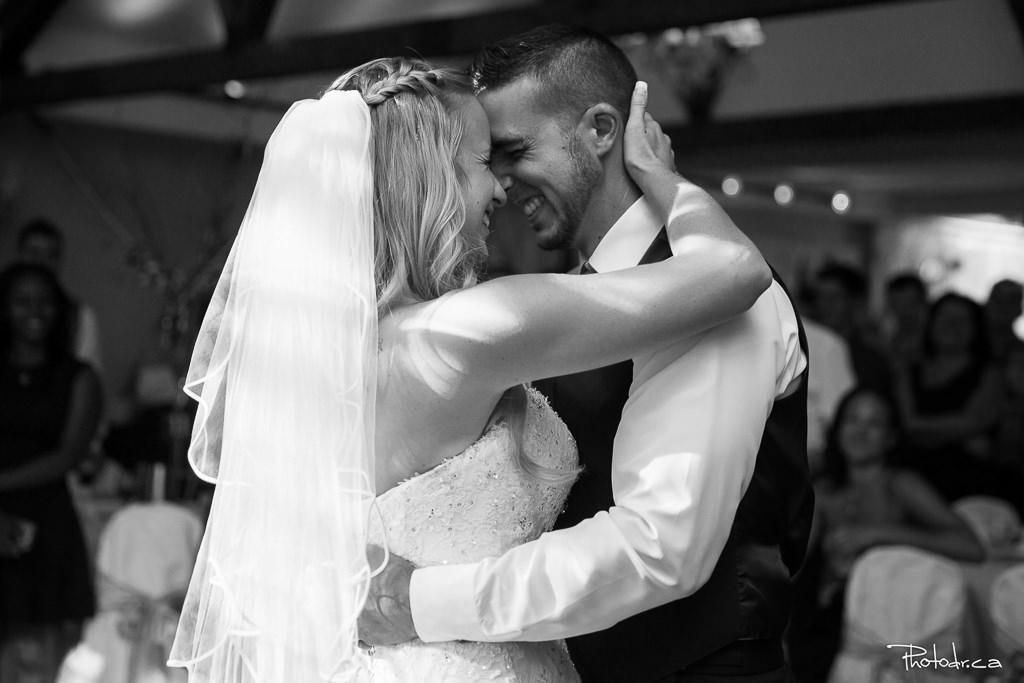 Photodr-photoraphe-mariage-54
