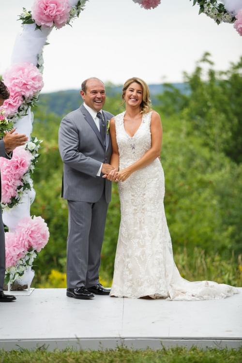 Photodr-photoraphe-mariage-55