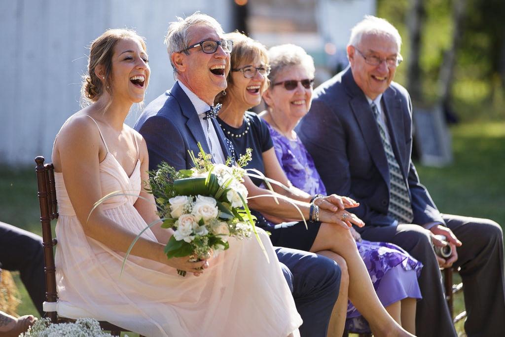 Photodr-photoraphe-mariage-56
