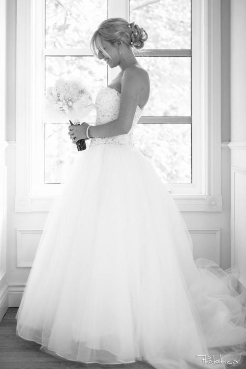 Photodr-photoraphe-mariage-62