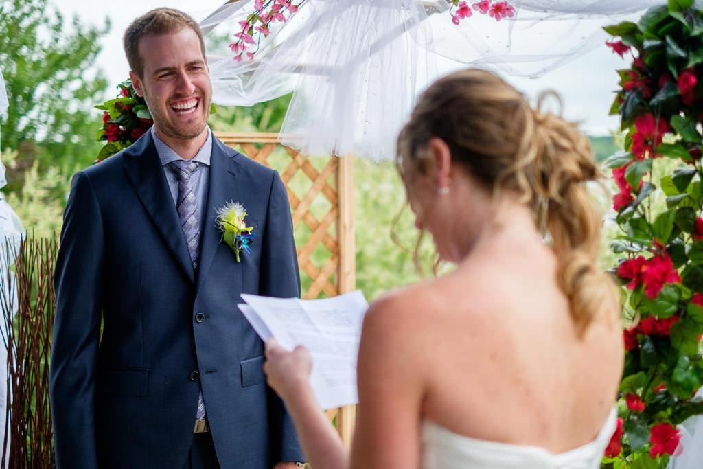 Photodr-photoraphe-mariage-63