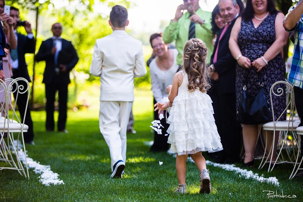 Photodr-photoraphe-mariage-64
