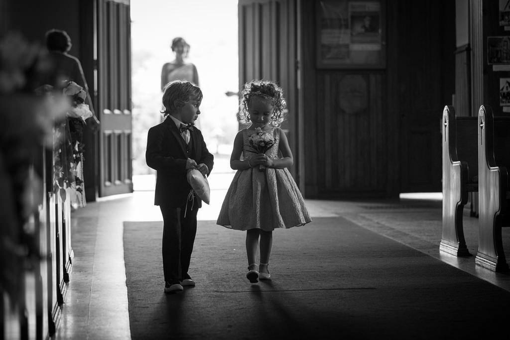 Photodr-photoraphe-mariage-66
