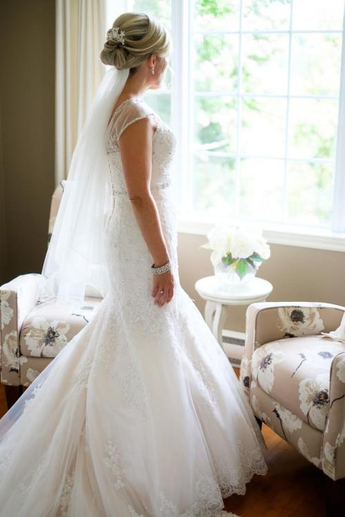 Photodr-photoraphe-mariage-67