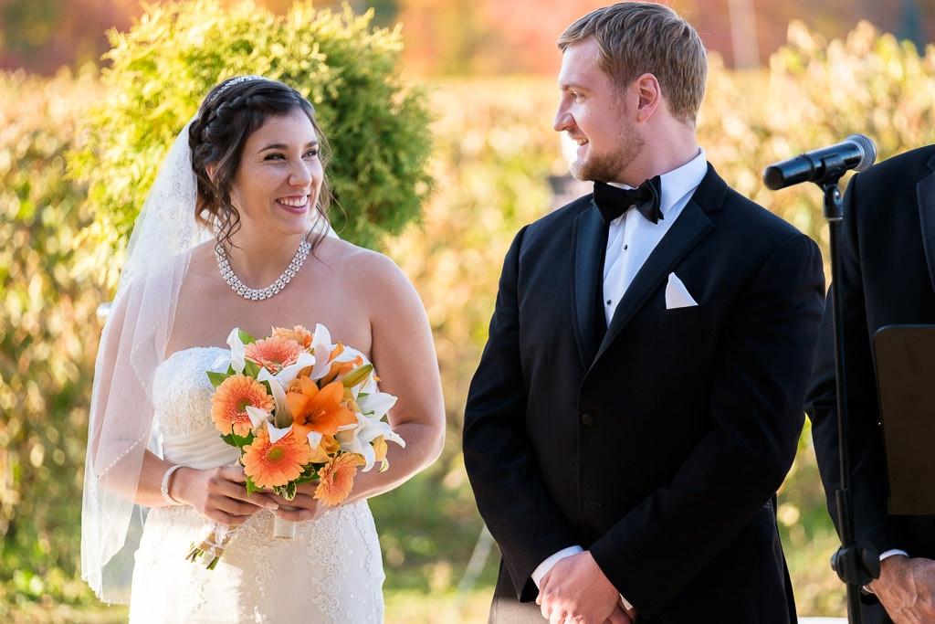 Photodr-photoraphe-mariage-71