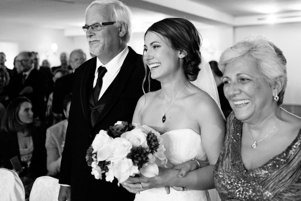 Photodr-photoraphe-mariage-72