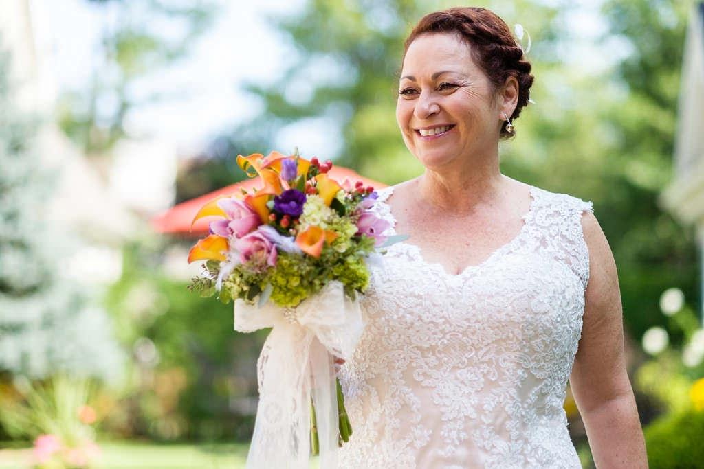 Photodr-photoraphe-mariage-73