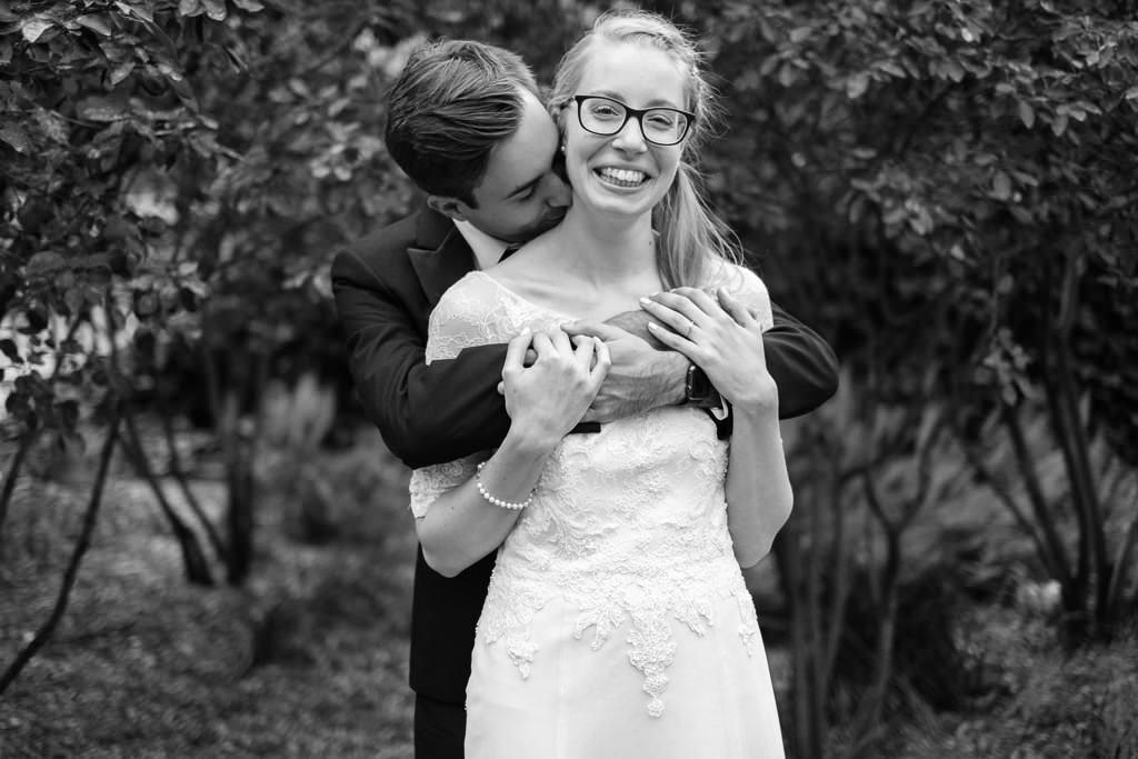 Photodr-photoraphe-mariage-75