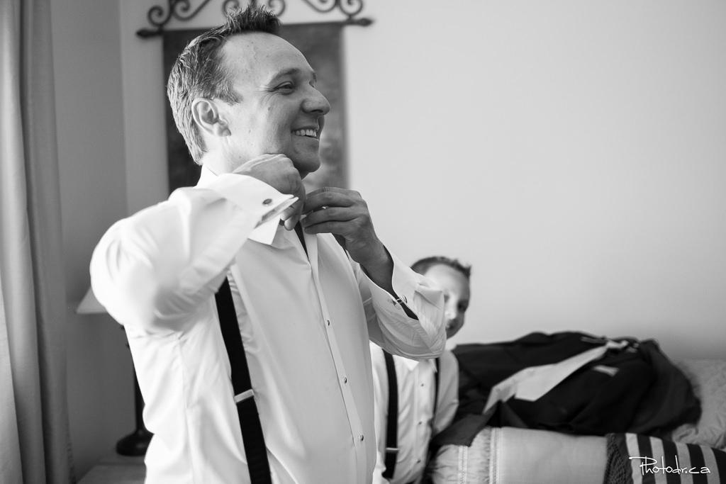 Photodr-photoraphe-mariage-77