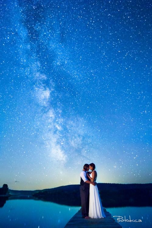 Photodr-photoraphe-mariage-8