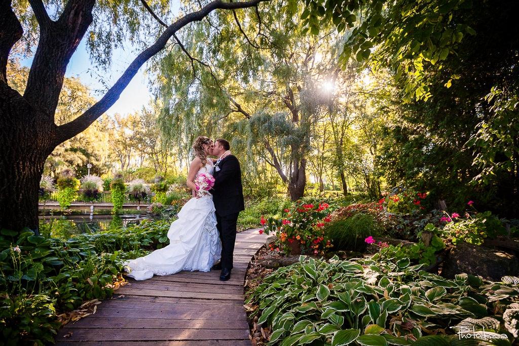 Photodr-photoraphe-mariage-82