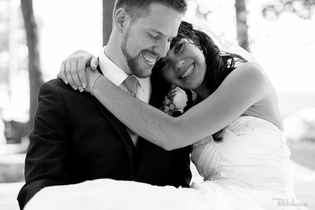 Photodr-photoraphe-mariage-84