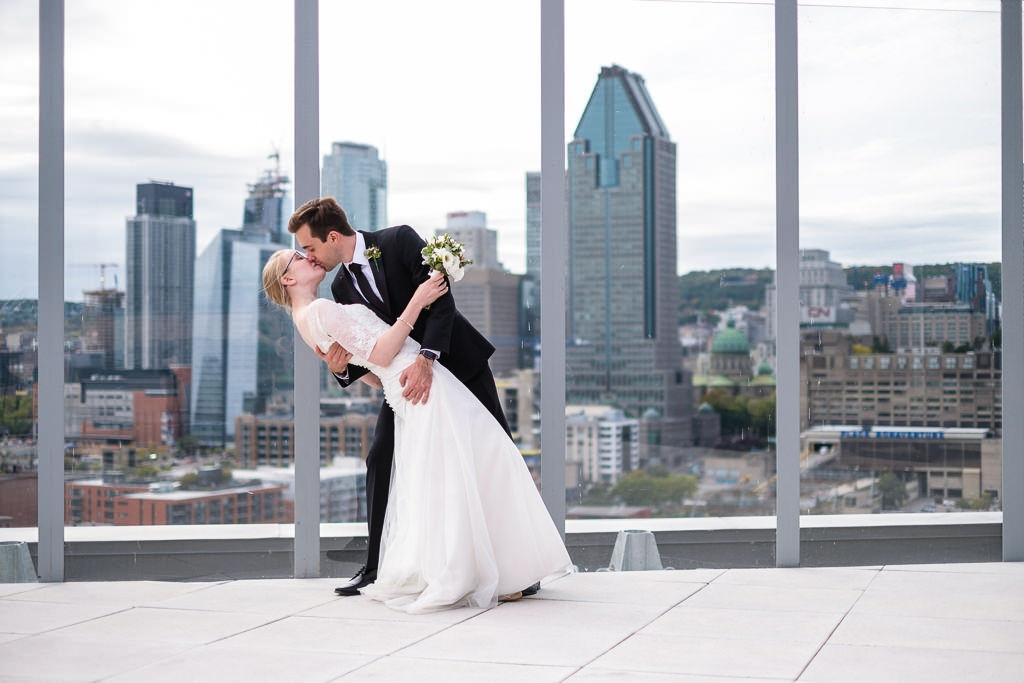 Photodr-photoraphe-mariage-9