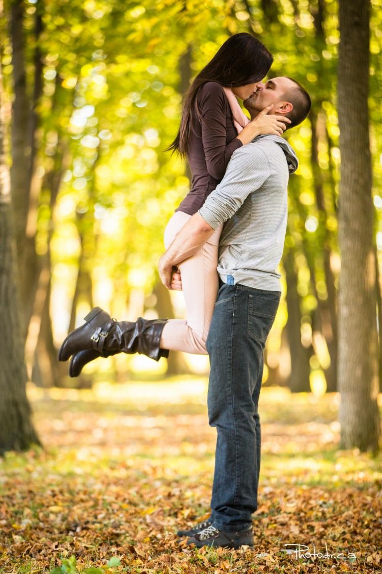 photographe de portait extérieur session maternité famille impression photoshoot shooting photo st-eustache fille couple