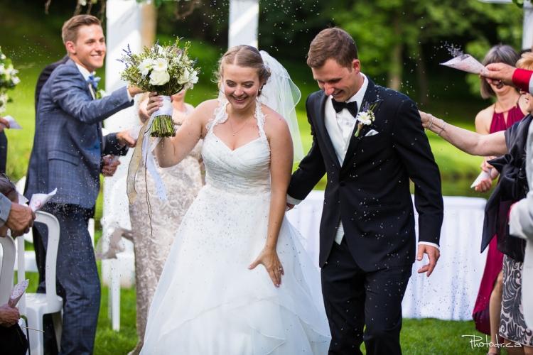 mariage cérémonie extérieure photographe rive-nord de montréal bon prix tarif forfaits luxe meilleur